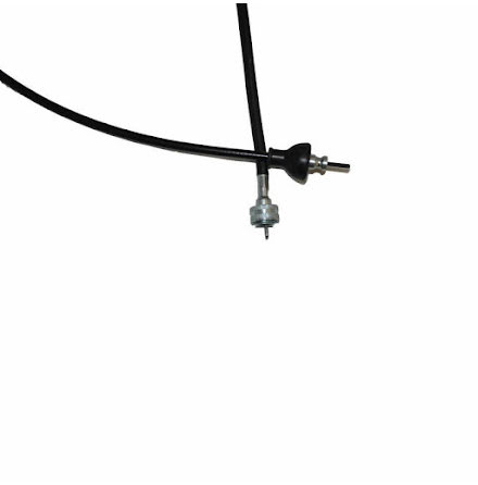 Speedometer cable for all BMW /5 models