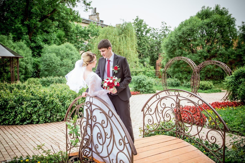 свадебные фото смоленск еще раз