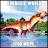 Mod Jurassic Craft for MCPE Icône