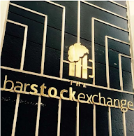 The Bar Stock Exchange photo 2
