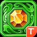 Montezuma Blitz for Tango icon