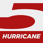 Live 5 First Alert Hurricane