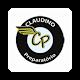 Claudino Preparatório Android apk
