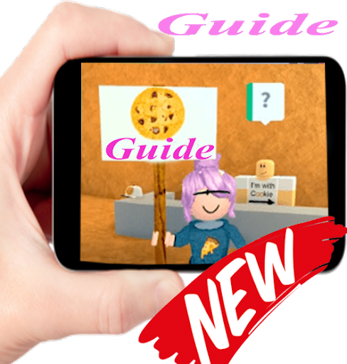 Cookie Swirl C Roblox Download Guide For Cookies Swirl C Roblox 2018 Google Play Apps Acos8rsxnps9 Mobile9