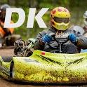 Top Karting : Dirt Track Kart Racing Games 2021 icon