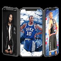 Download Kobe Bryant Wallpaper Basketball Player Kobe Free For Android Kobe Bryant Wallpaper Basketball Player Kobe Apk Download Steprimo Com