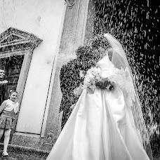 Wedding photographer Alessandro Biggi (alessandrobiggi). Photo of 25.08.2017