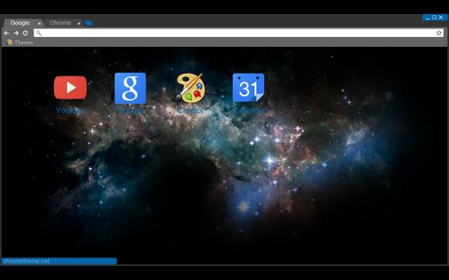 Google хром на ноутбук виндовс 10