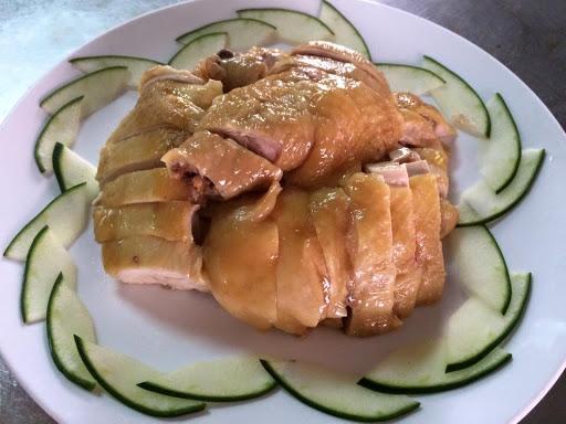 豐瑤川菜館