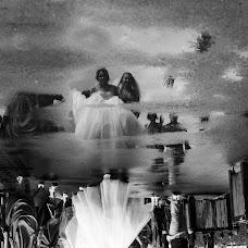 Wedding photographer Anastasiya Pavlova (photonas). Photo of 17.07.2017