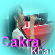 Album Hits Cakra Khan