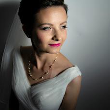 Wedding photographer Richard Toth (RichardToth). Photo of 21.10.2018