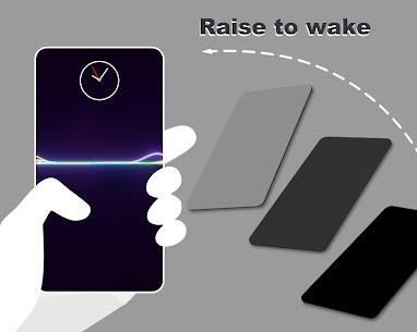 Edge light – Notification alert -Notify light apk download android 3