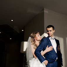 Wedding photographer Pavel Artamonov (Pasha-art). Photo of 20.02.2015