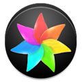 App Reto Photonier Editor apk for kindle fire