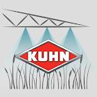 KUHN - Nozzle Configurator icon