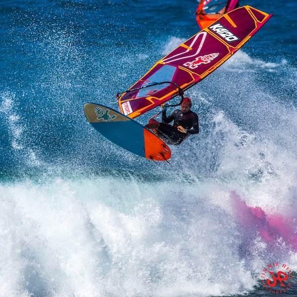Pacific Boardshop
