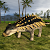 Ankylosaurus simulator 20  file APK for Gaming PC/PS3/PS4 Smart TV