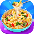Penne Pasta - The Best Pasta Recipe icon