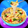 Penne Pasta - The Best Pasta Recipe