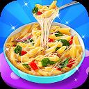 Penne Pasta - The Best Pasta Recipe APK