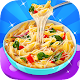 Penne Pasta - The Best Pasta Recipe (game)
