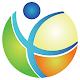 קאנטרי - קלאב עפולה Download for PC Windows 10/8/7