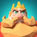 GrimmHeroes icon