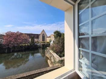 maison à Verteuil-sur-Charente (16)