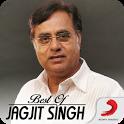 Top 50 Jagjit Singh Songs icon