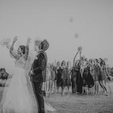 Wedding photographer Adil Youri (AdilYouri). Photo of 11.07.2017
