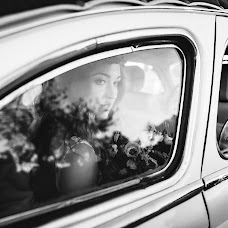 Wedding photographer Yuriy Krivonosov (senor). Photo of 09.10.2016