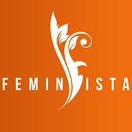 Feminista photo 1