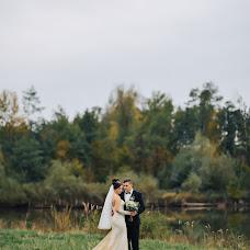 Wedding photographer Vanya Statkevich (Statkevych). Photo of 11.01.2018