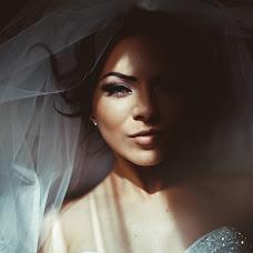 Wedding photographer Ivan Popov (nonlimit). Photo of 27.10.2015