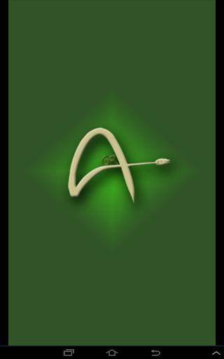 AgrotesNet