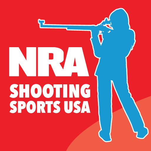 Shooting Sports USA
