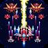 Galaxy Force - Falcon Squad 41.1