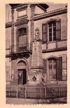 Photo: Monclar-de-Quercy (82)