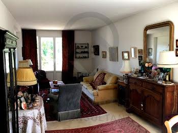 appartement à Buthiers (77)