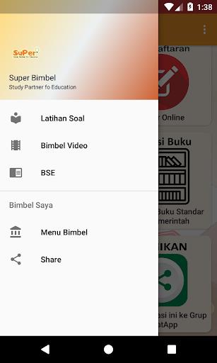 Super Bimbel screenshot 3