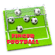 Finger Football Download for PC Windows 10/8/7