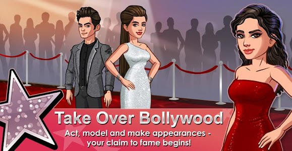 Bollywood: The Game v1.0.31