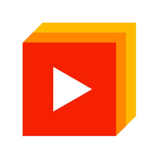 VideoBox - All Videos, Watch Everywhere