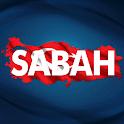 Sabah icon