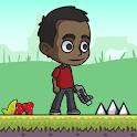 Super Bantu icon