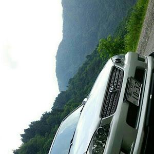 アルテッツァ SXE10 RS200のカスタム事例画像 103Sさんの2020年07月03日17:26の投稿