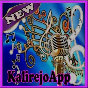 Lagu NEW PALAPA Birunya Cinta Mp3 - náhled