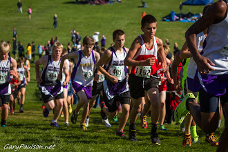 Photo: Boys Varsity - Division 2 44th Annual Richland Cross Country Invitational  Buy Photo: http://photos.garypaulson.net/p68312558/e461c7fd4