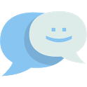 Messagram 2021- Free Video Chat icon
